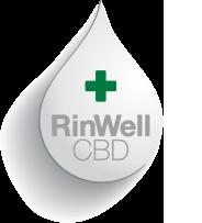 RinWell